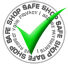 BatteryUpgrade.in: Safe Shop - We respect your privacy - Secure Payments